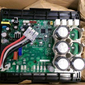 برد اینورتر دایکین Daikin Inverter PCB PC PC1135-1(B)