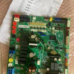 برد کنترل اصلی دایکین SEB11050 (D)