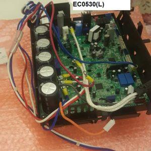 مینی برد دایکین VRV III EC0530(L)